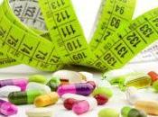 compléments alimentaires pour maigrir testés approuvés