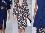 York Fashion Week 2017 défilé Michael Kors Collection...