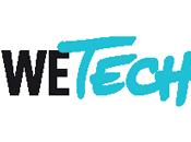 tech Care: Lutter contre précarité numérique