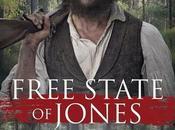 FREE STATES JONES Matthew McConaughey