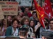 """Pourquoi Monsanto est-elle société plus détestée planète"""""""