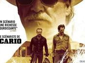 Critique: Comancheria