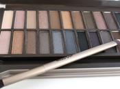 palette Colored Miss vendue exclusivité chez Stokomani