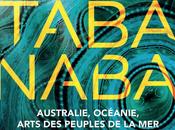 Derniers jours l'exposition TABA NABA, Monaco