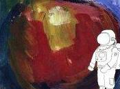 King Creosote Astronaut Meets Appleman