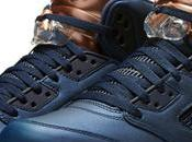 Jordan Retro Bronze Release Reminder