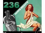 L'apéro Captain #236 quizz santé-beauté régime vegan