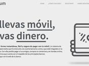 banques espagnoles défient Apple