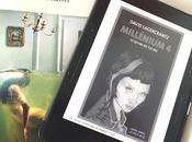 Testé pour vous liseuse Kindle