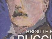 Puccini l'aimait, Brigitte Hool
