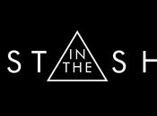 [Vidéo] Cinq teasers pour film live Ghost Shell