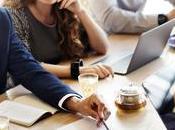mythes marque employeur oublier immédiatement