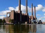 Allemagne investisseurs réclament grosse somme Volkswagen
