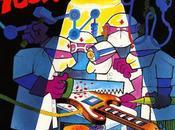 Toubib-Cuti Réaction-1980