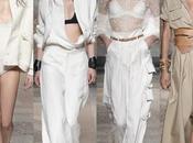 Milan Fashion Week 2017 défilé Copains...