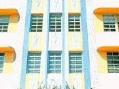 Miami Park Carl HIAASEN