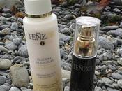 cosmétique bretonne,Teñzor