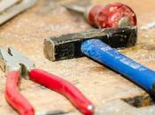 Comment réparer électroménager moindre frais