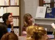 Rencontre avec Emma Cline, auteure girls