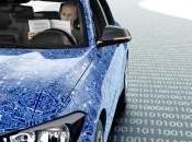 Uber Volvo s'associent pour développer voiture autonome