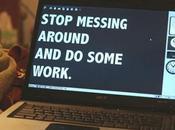 Startups, Freelances, consultants… Vaut mieux travailler chez prendre bureaux conseils pratiques pour gagner efficacité