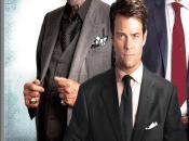 [News] Manipulations quand Pacino rencontre Anthony Hopkins