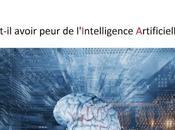 L'Esprit Machine Faut-il avoir peur l'intelligence artificielle