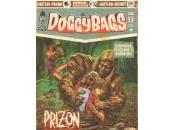Doggybags, Prizon (Tome