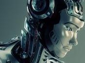 Vers intelligence artificielle émotionnelle