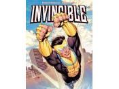Robert Kirkman Ryan Ottley Invincible, Etat siège (Tome