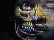 Atrocity Exhibition Danny Brown écoute