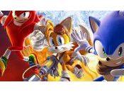 Sonic Boom: Glace contre rouages l'ignoble D-Fekt