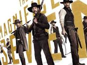 [Cinéma] Mercenaires Longtemps n'avais aussi Western
