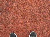 Courir lentement vous aidera courir plus vite longtemps