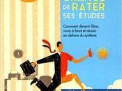 Sortir Sentiers Battus Avec Olivier Roland