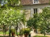 Musée Montmartre Maison voir absolument