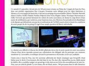 Edito Journal l'ADMD