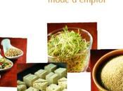 cuisiner mode d'emploi valerie cupillard