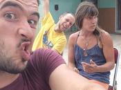 Part Team Slack.fr Maroc pour projet comme autres