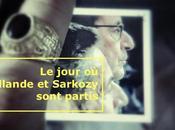 jour Sarkozy Hollande sont partis (491ème semaine politique)