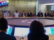 décembre #SocialSellingForum Paris