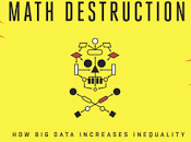 data math destruction