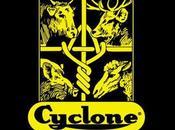 CYCLONE FRANCE vous donne rendez-vous Foire Poussay (88500) Lorraine, octobre 2016, pour découvrir gamme complète clôtures métalliques grillages ligaturés professionnels particuliers