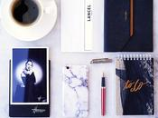 Fashion Week ready Collection Privée Waterman