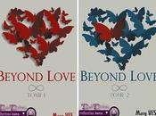 Beyond Love Tome Mary