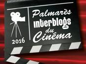 Films 2016 classement septembre