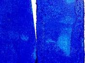 Mots bleus