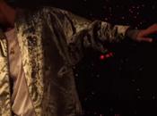 Sneazzy Skurt Cobain Nekfeu (Vidéo)
