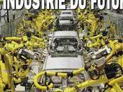 L'Industrie futur, L'Iti n°1141