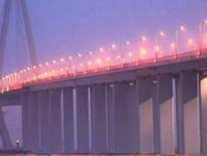 pont plus long monde